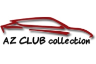 AZ Club Collections